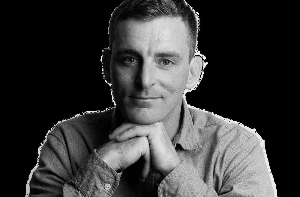 Jan Dutkiewicz