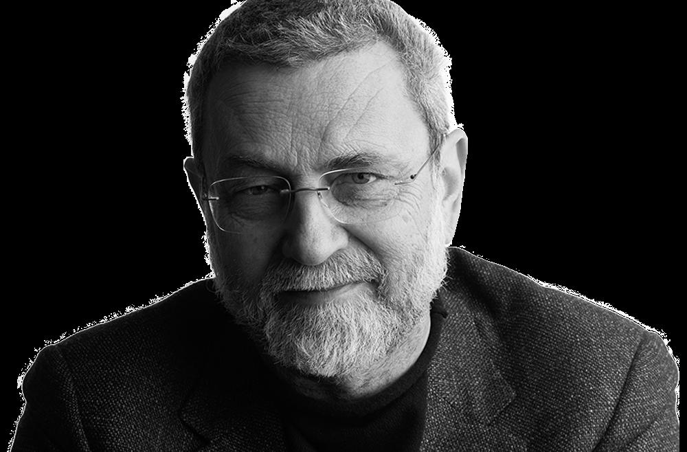 Massimo Warglien, Board Member