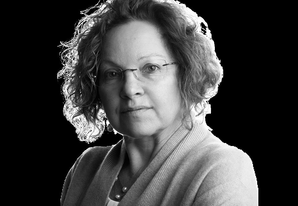 Tiziana Lippiello, Board Member