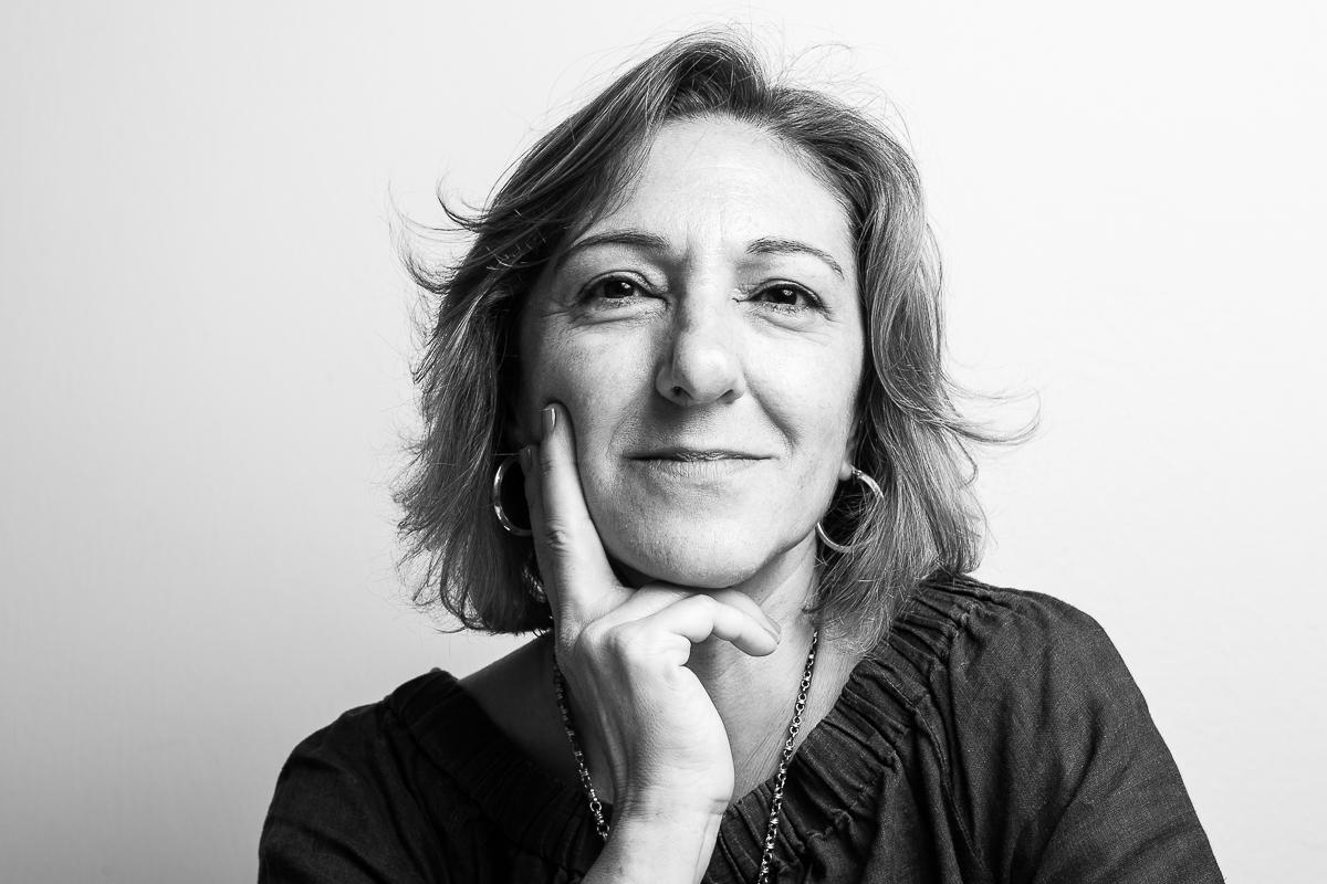 Zeynep Gambetti